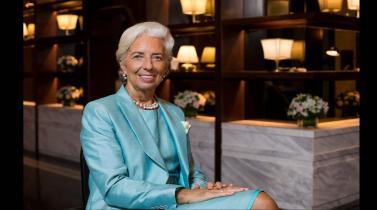WEF: Ellas son las mujeres que presidirán Davos 2018