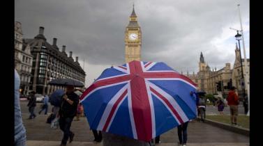 ¿Qué piensa la gente sobre la globalización? 19 países dan su opinión