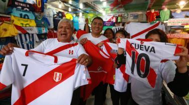 ¿Cuántas cooperativas existen en Perú? 10 datos que debes saber