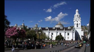 ¿Cuáles son los mejores países en América Latina para nacer mujer?