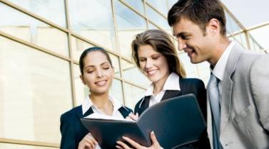 EN VIVO: ¿Cómo escoger la maestría que más le conviene según su experiencia laboral?