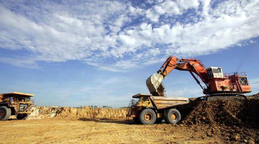Marcobre es el proyecto de cobre greenfield más avanzado hasta la fecha en el Perú.