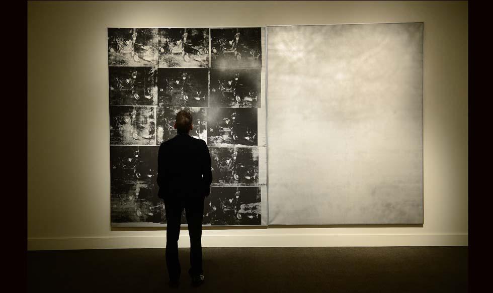 subastas, pinturas, fotos
