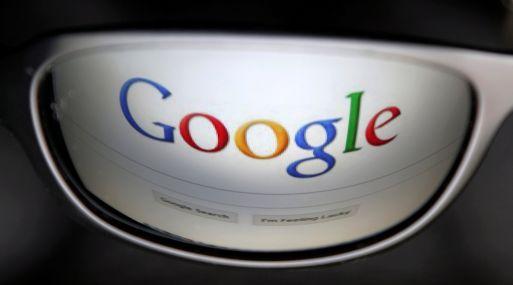 Facebook y Google se unen en proyecto contra la desinformación