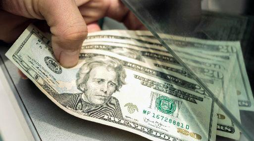 ¿Viajar a Rusia 2018 con un préstamo? Aquí las entidades financieras que cobran menos intereses (Foto: USI)