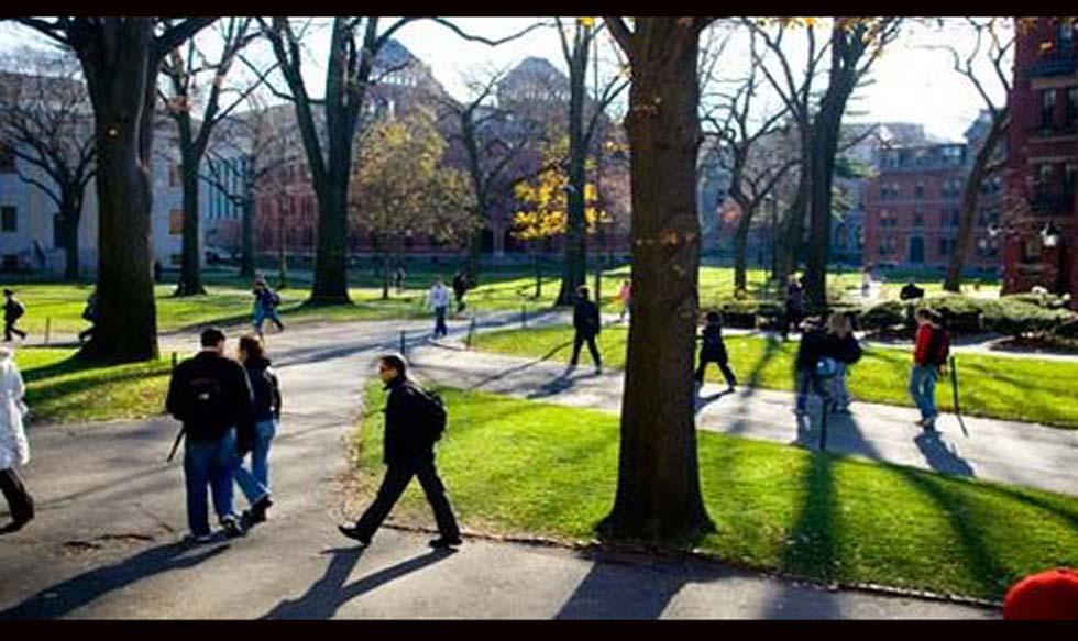 empleabilidad, universidades, Times Higher Education, fotos, mundo
