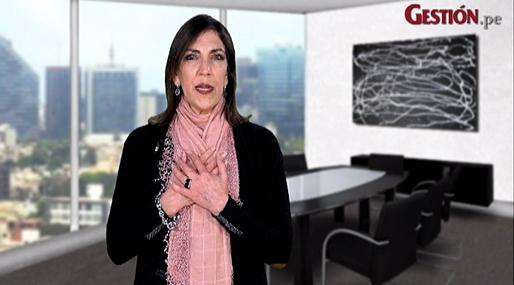 Reflexiones y enseñanzas: Así juega Perú... y tú?