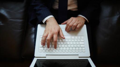 """Opecu: """"Velocidad de conexión a internet fija subió 6,7% y móvil cayó 2,2% en el país, en octubre"""" (Foto: Difusión)"""