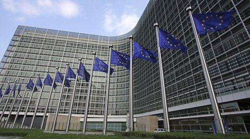 Europa está decidida a batallar pero todavía no definió una estrategia para gravar a las megaempresas estadounidenses. (Foto: Agencias)