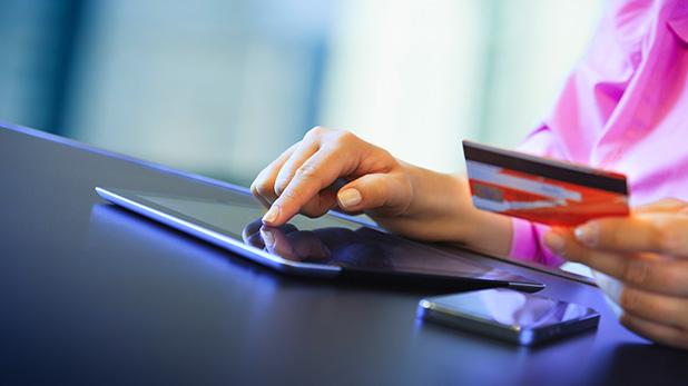 Banca digital: Conoce los productos innovadores del sector