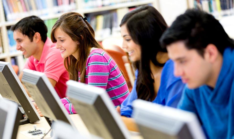 universidades, fotos, Carreras técnicas