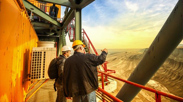 Minería: 10 firmas que ya superaron desembolsos por US$ 100 millones