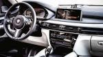 La conectividad en el vehículo: ¿Una solución o distracción? - Noticias de yang jinhai