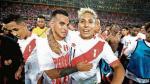 Qué tanto se pueden revalorizar nuestros jugadores con el Mundial - Noticias de lionel messi
