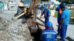 OTASS transfiere S/ 18 millones a empresas de agua para mejorar continuidad del servicio - Noticias de