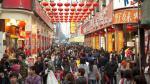 Las autoridades chinas bloquean Skype - Noticias de