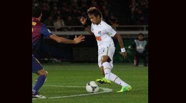 Neymar: ¿Cuánto gana y en qué gasta los millones que recibe?