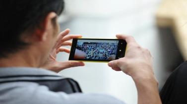 Perú es el mayor consumidor de vídeos digitales en América Latina