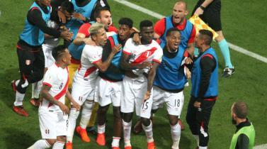 Rusia 2018: Perú va a su quinto mundial ¿Cuántos jugaron las otras 31 selecciones?