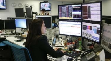 Hermes mantiene apuesta por los mercados emergentes para 2018