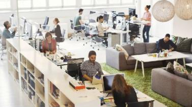 Recursos humanos y digitalización: la importancia de tratar a los empleados como clientes