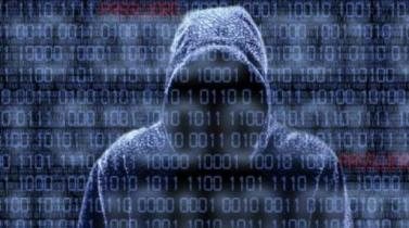 Los hackers rompen corazones pero también roban datos
