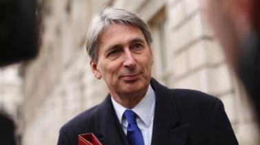 """Hammond adelantó que se destinará """"billones de libras"""" a la inversión en el sector de la construcción de nuevos hogares. (Foto: Internet)."""