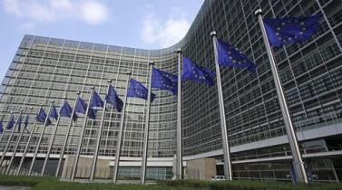 Europa y la compleja tarea de gravar a los gigantes de Internet