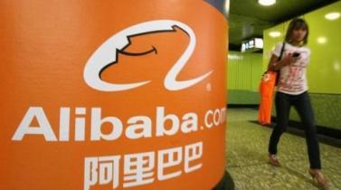 <b>Alibaba.</b> Compra el 36% de cadena de supermercados Sun Art por US$ 2,900 millones