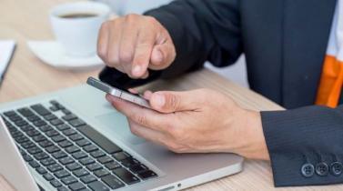 Editorial: Competencia digital