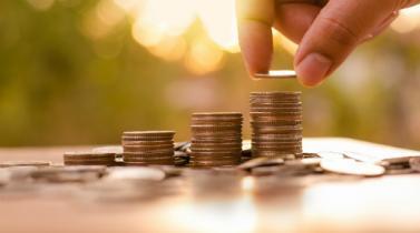 CCL: Trabajadores del sector privado recibirán 9% adicional de la gratificación