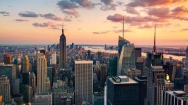Propietario hace fortuna con auge gentrificación en Nueva York
