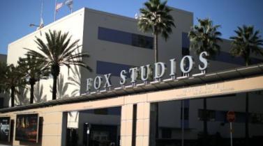 21st Century Fox alcanza acuerdo de US$ 90 millones ligado a escándalo de acoso sexual