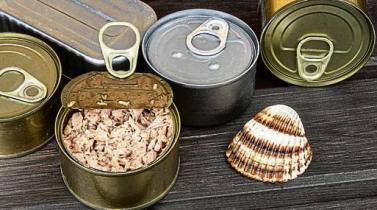 Siete de cada 10 conservas de pescado que se venden en Perú son importadas