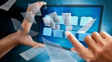 ¿Cuántas empresas peruanas ya utilizan la facturación electrónica?