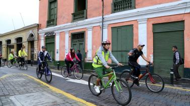 Precios de viviendas: ¿Cuánto cuesta el metro cuadrado en cada distrito de Lima?