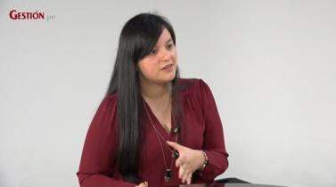 Si no tengo experiencia, ¿qué debería hacer con mi CV? (Video: Gestion.pe)