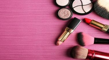 Lindcorp busca abrir 120 tiendas de belleza en Lima en los próximos 5 años