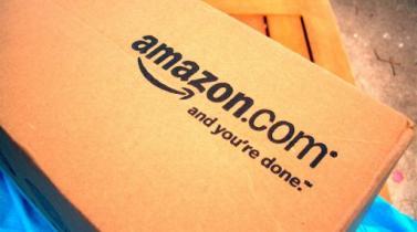 Empleados de Amazon Italia harán huelga en