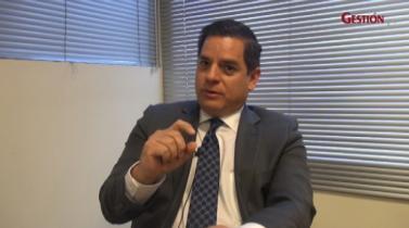 Empresas peruanas destinarán hasta 7% de su presupuesto de TI a ciberseguridad en próximos años