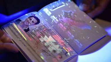 Migraciones no expedirá pasaporte electrónico este fin de semana, ¿por qué?