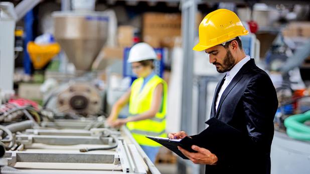 Sector industrial: El desafío de dejar atrás una recesión que dura tres años