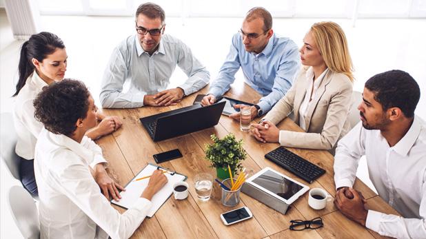 La importancia de la transformación digital en las empresas