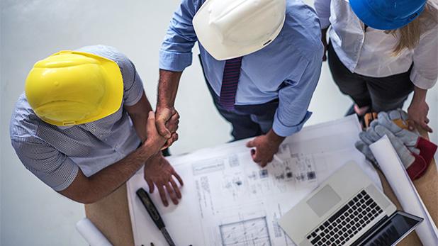 ¿Cuáles son los retos del sector construcción para los próximos años?