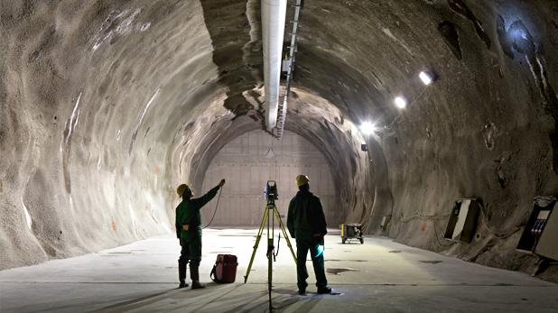 Los proyectos mineros que impulsarían la economía en el 2018