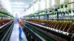 6 medidas para fortalecer el avance del sector textil confecciones - Noticias de estados unidos