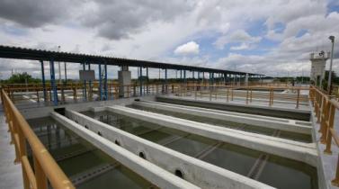 MVCS invertirá más de S/ 100 millones en obras de saneamiento en Sullana