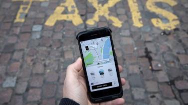 Varios países abren investigaciones sobre Uber tras violación de datos y encubrimiento