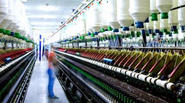 6 medidas para fortalecer el avance del sector textil confecciones