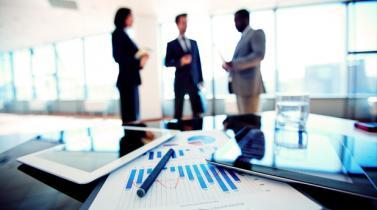 Inversión privada: Conoce las perspectivas del 2018